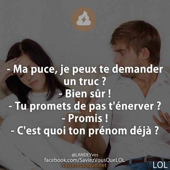 HUMOUR - blagues - Page 5 C4233f10