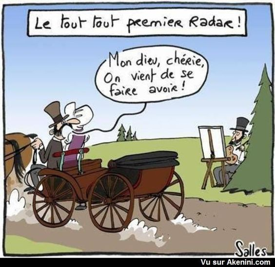 HUMOUR - blagues - Page 17 C5ab3210
