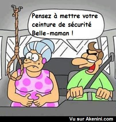 HUMOUR - blagues - Page 20 C5b3d010