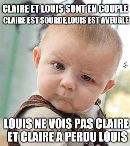 HUMOUR - blagues - Page 5 C9288910