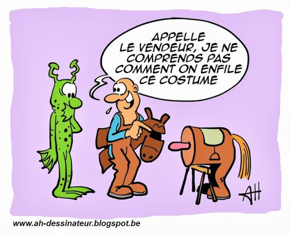 HUMOUR - blagues - Page 5 D44f4e10