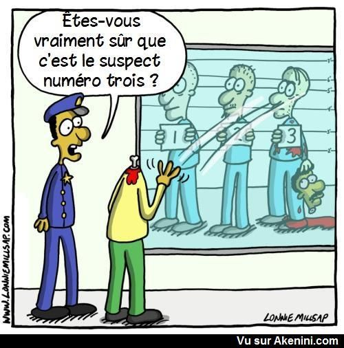 HUMOUR - blagues - Page 17 D4fe3510