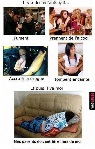 HUMOUR - blagues - Page 5 Dc2ae610