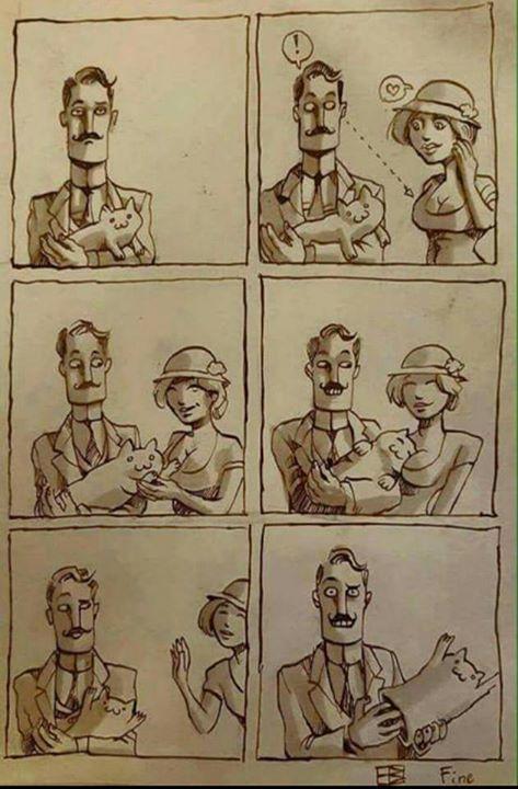 HUMOUR - blagues - Page 19 De0a2110