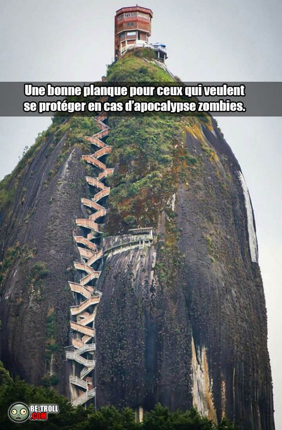 HUMOUR - blagues - Page 5 E060a810