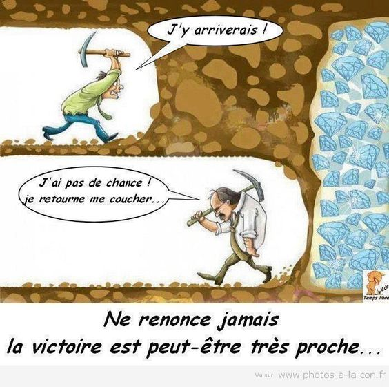 HUMOUR - blagues - Page 5 E8b28d10