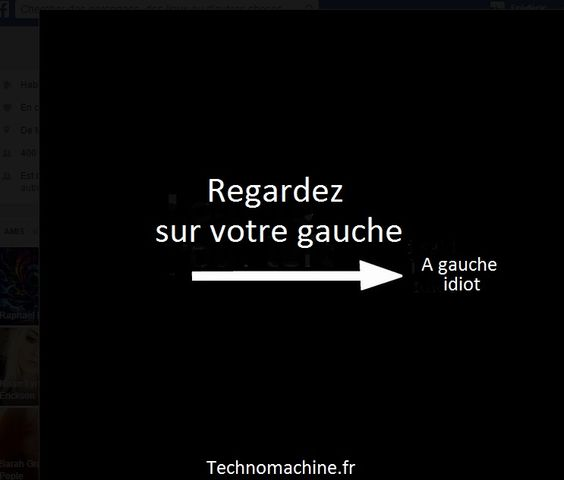 HUMOUR - blagues - Page 2 Ec5f3410