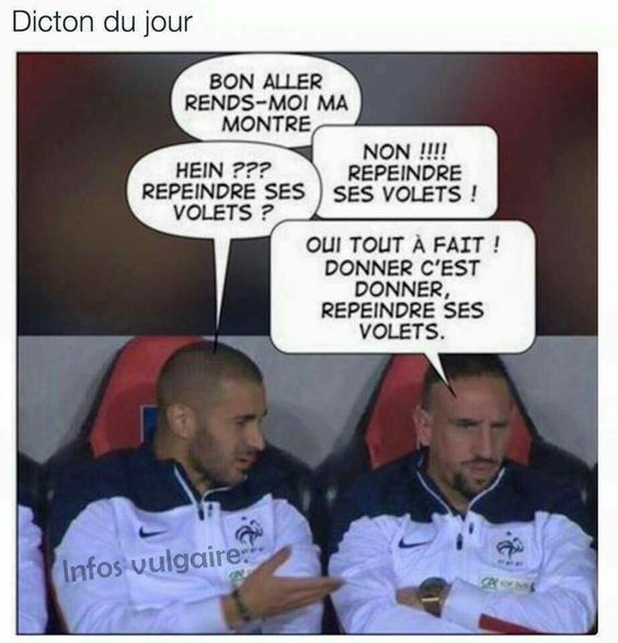 HUMOUR - blagues - Page 17 Ed833310