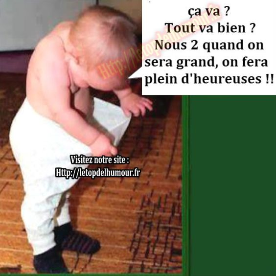 HUMOUR - blagues - Page 2 Ed8d1610
