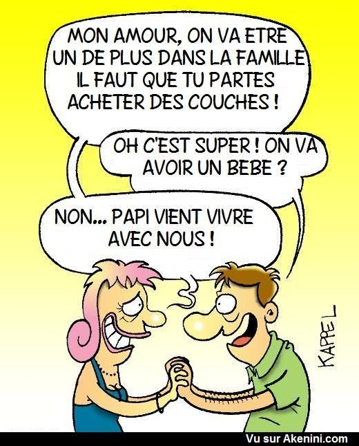 HUMOUR - blagues - Page 2 Ee52d510