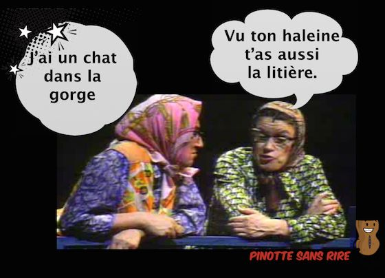 HUMOUR - blagues - Page 17 F1931c10