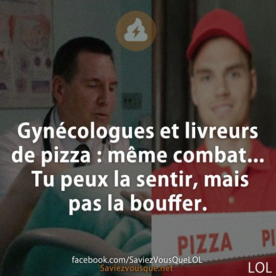HUMOUR - blagues - Page 20 F4717110