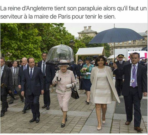 HUMOUR - blagues - Page 2 F4915810