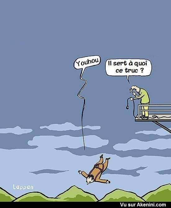 HUMOUR - blagues - Page 2 F7371710