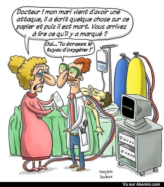 HUMOUR - blagues - Page 18 F8c45610