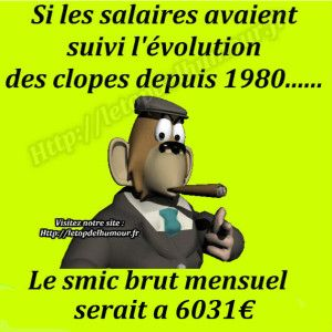HUMOUR - blagues - Page 2 Fb957110