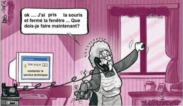 HUMOUR - blagues - Page 20 L-201311