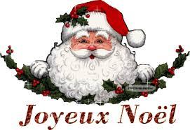 bon Noel a tous Images10