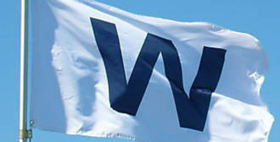 **VOTE-ON-THE-NEXT-COX-ENGINE-OF-THE-MONTH** (November 2016) Cubs-w10
