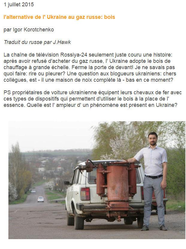véhicule modene au gazo - Page 3 Gazo_e10