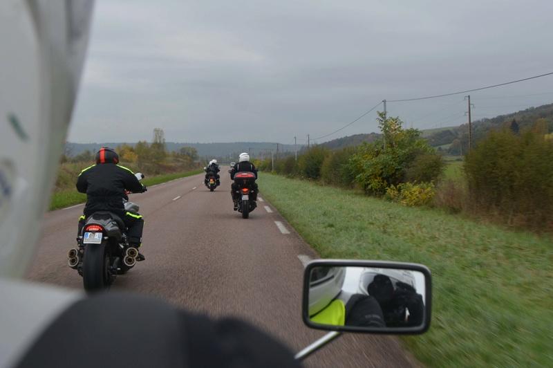 Auxerre - Vallée de l'Yonne - 5-6 novembre 2016 Dsc_6321