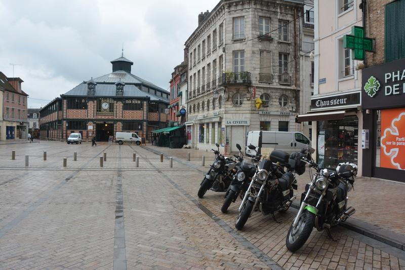 Auxerre - Vallée de l'Yonne - 5-6 novembre 2016 Dsc_6324