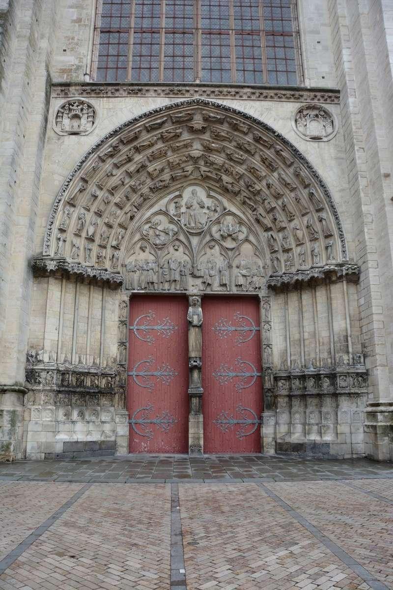 Auxerre - Vallée de l'Yonne - 5-6 novembre 2016 Dsc_6325
