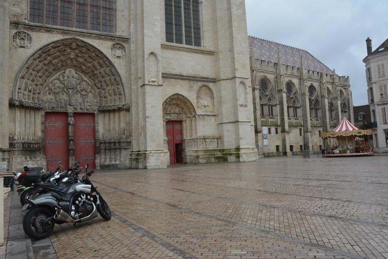 Auxerre - Vallée de l'Yonne - 5-6 novembre 2016 Dsc_6326