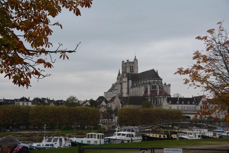 Auxerre - Vallée de l'Yonne - 5-6 novembre 2016 Dsc_6328
