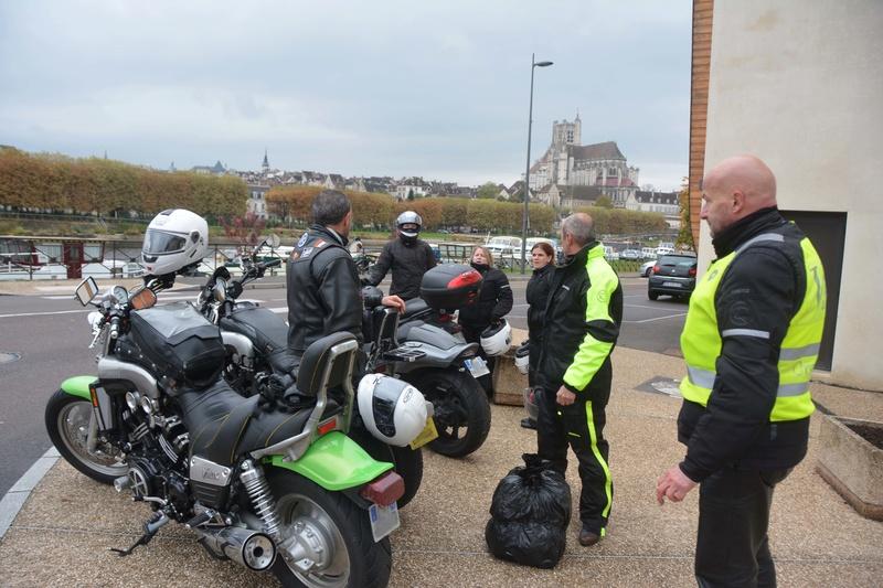 Auxerre - Vallée de l'Yonne - 5-6 novembre 2016 Dsc_6330