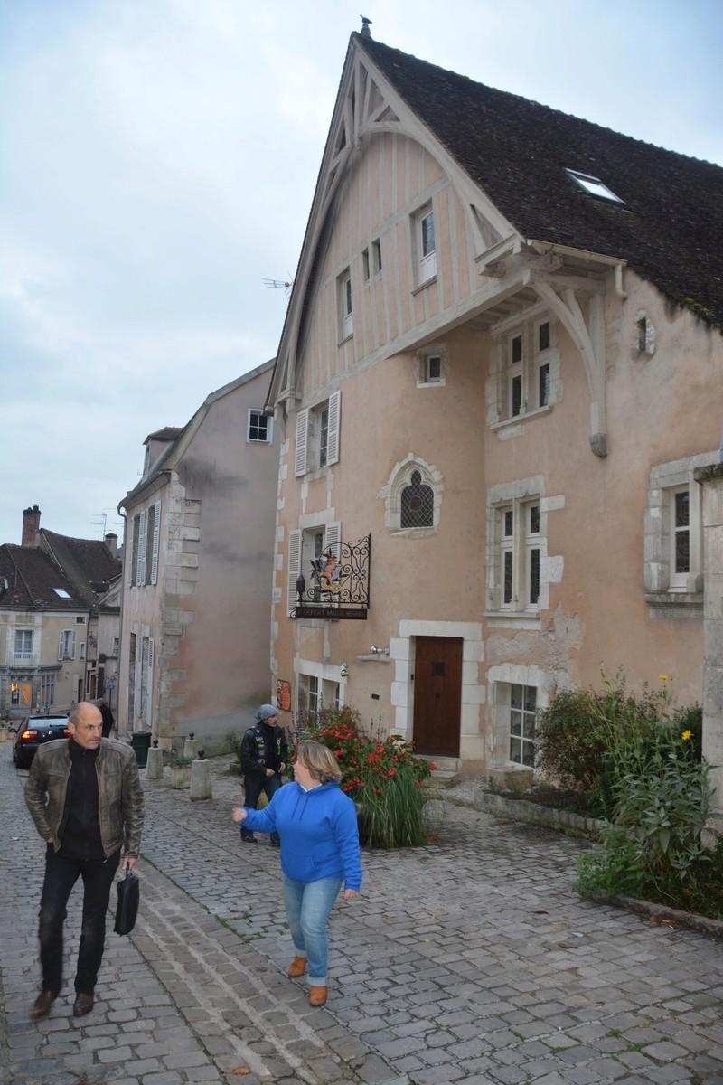 Auxerre - Vallée de l'Yonne - 5-6 novembre 2016 Dsc_6331