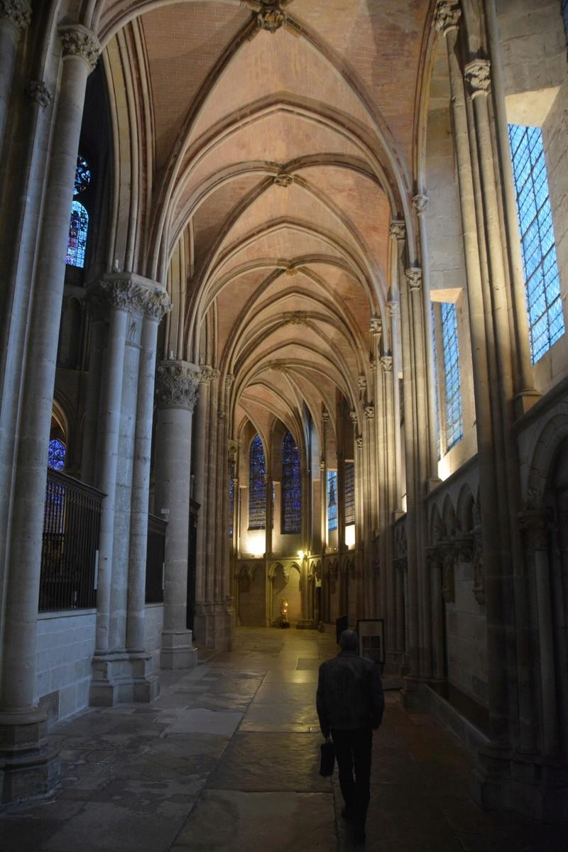 Auxerre - Vallée de l'Yonne - 5-6 novembre 2016 Dsc_6336