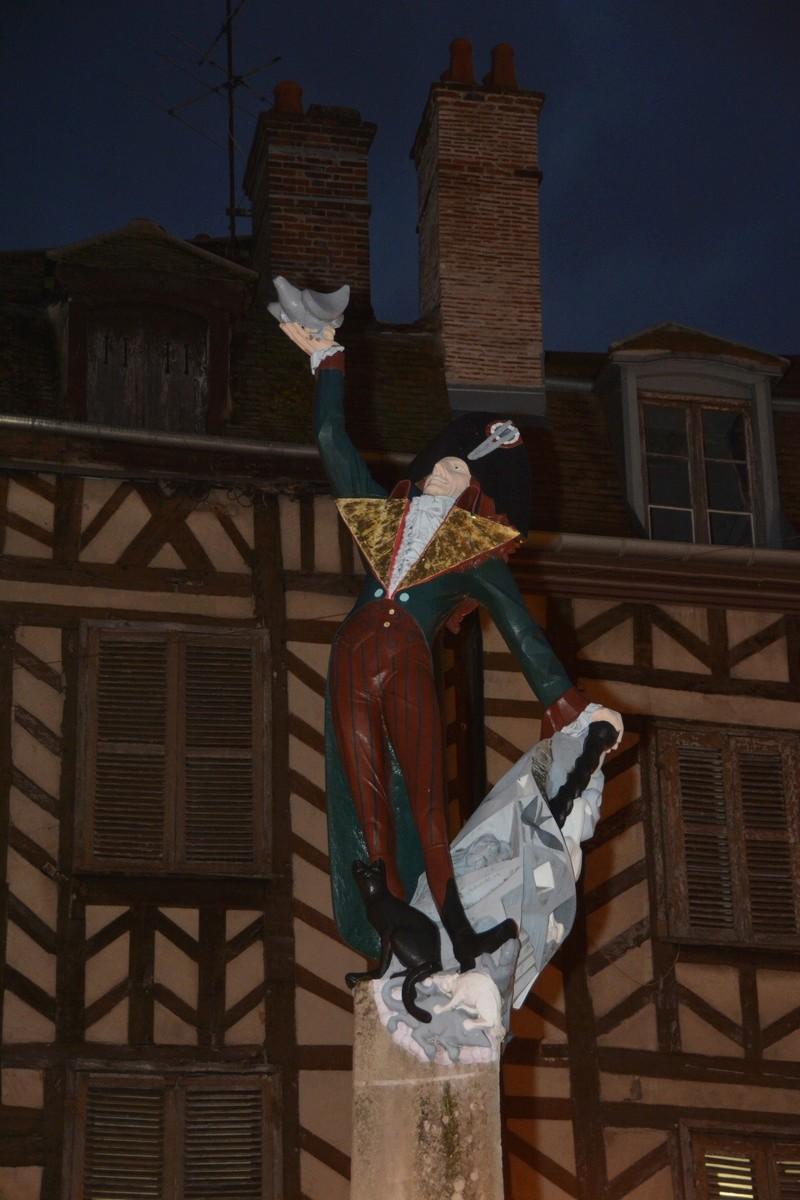 Auxerre - Vallée de l'Yonne - 5-6 novembre 2016 Dsc_6341