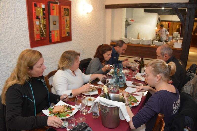Auxerre - Vallée de l'Yonne - 5-6 novembre 2016 Dsc_6342