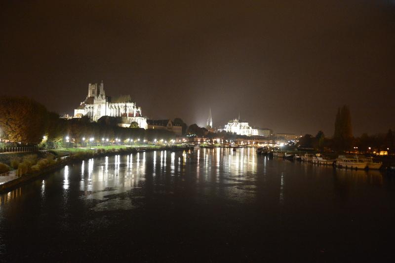 Auxerre - Vallée de l'Yonne - 5-6 novembre 2016 Dsc_6343