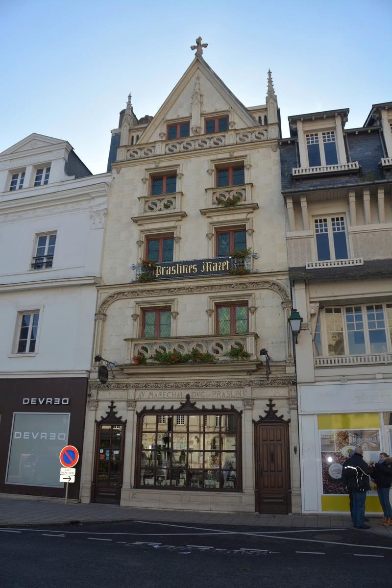 Auxerre - Vallée de l'Yonne - 5-6 novembre 2016 Dsc_6410