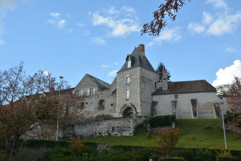 Auxerre - Vallée de l'Yonne - 5-6 novembre 2016 Dsc_6411