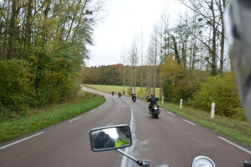 Auxerre - Vallée de l'Yonne - 5-6 novembre 2016 Dsc_6414