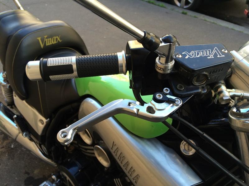 freinage d'origine vs freinage modifié Img_3710