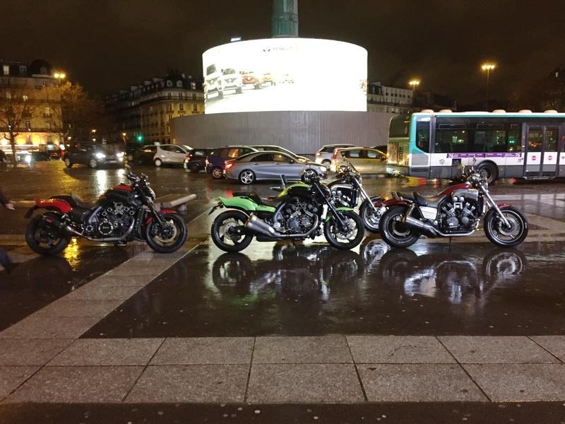RDV Bastille Vendredi 3 fevrier Img_3714