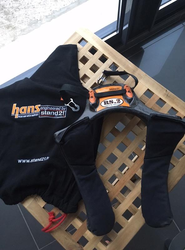 Hans Rallye Sport 2 (RS2) Img_3413