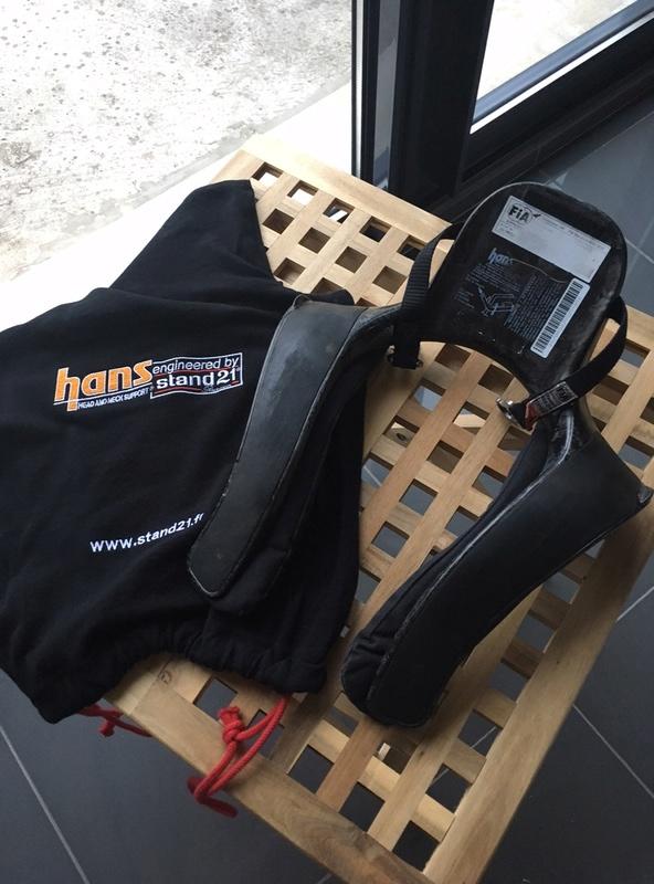 Hans Rallye Sport 2 (RS2) Img_3414