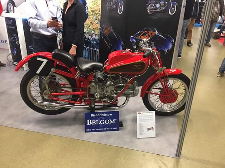 Moto légende 2016  Fb_im105