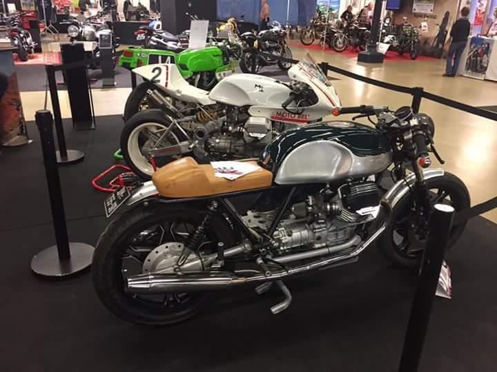 Moto légende 2016  Fb_im108