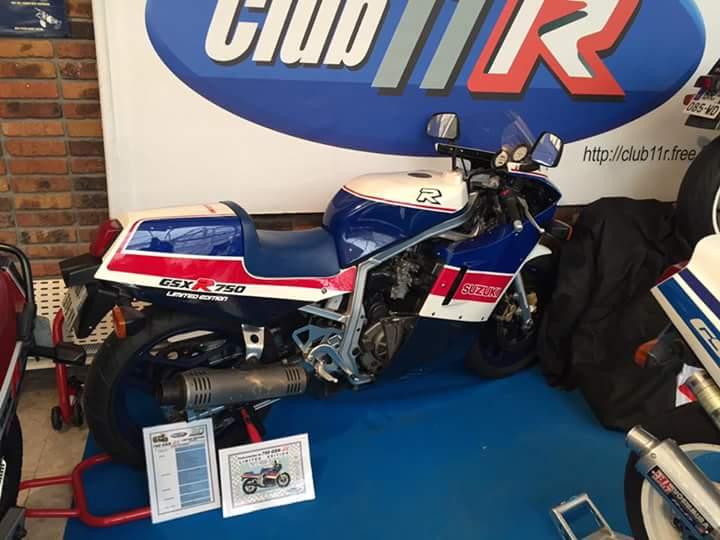 Moto légende 2016  Fb_im111