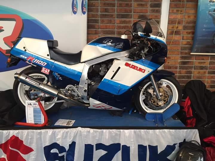 Moto légende 2016  Fb_im116