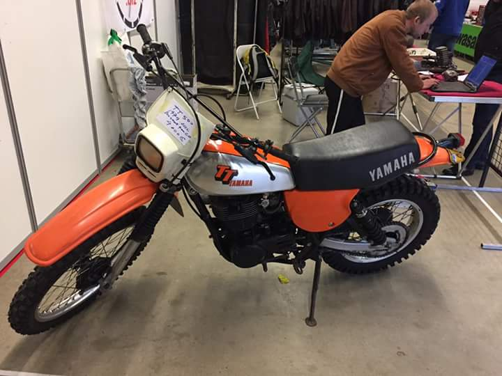 Moto légende 2016  Fb_im125