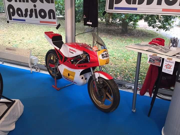 Moto légende 2016  Fb_im126