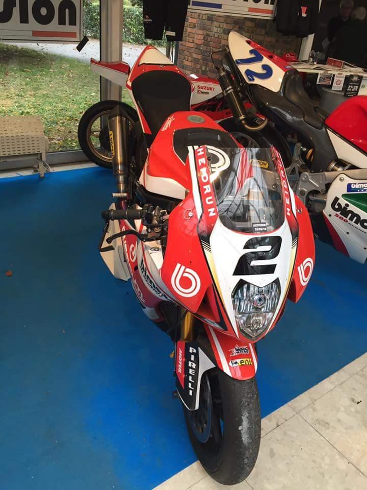 Moto légende 2016  Fb_im134