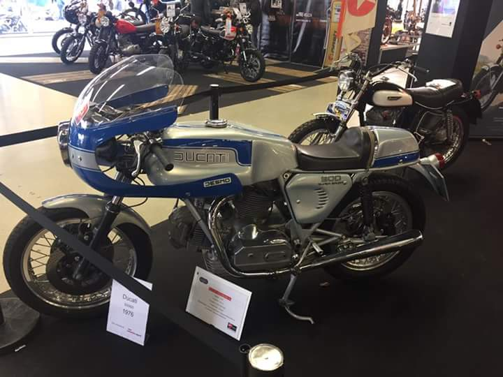 Moto légende 2016  Fb_im135